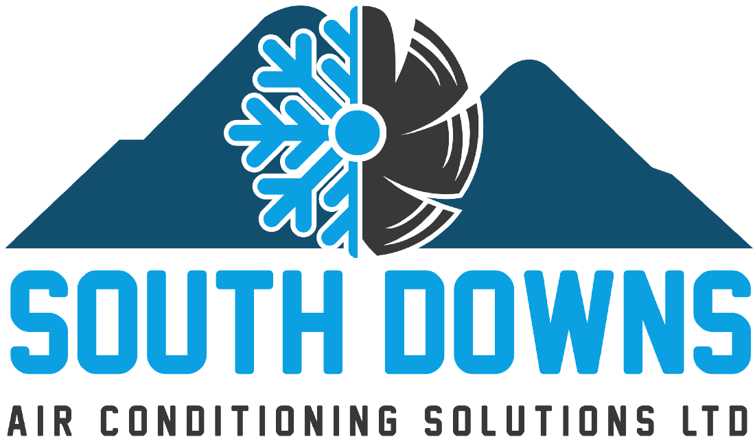 South Downs Air Conditioning Solutions Ltd